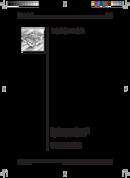 Instrukcja sterowania napędu SMD